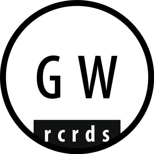 Glassworks small Logo
