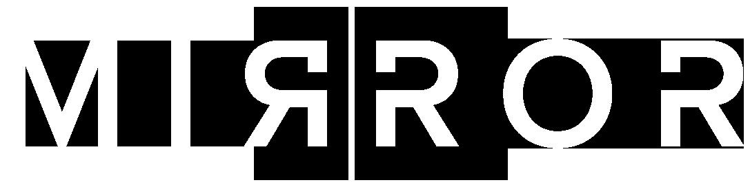 logo_png_white